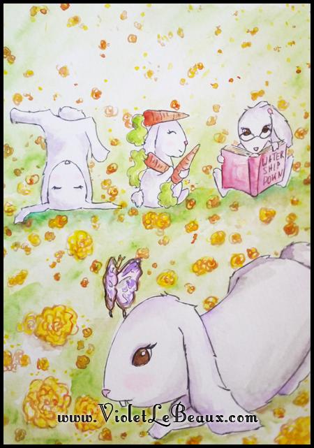 VioletLeBeaux-Bergamot-Bunny-Watercolour-41_17447