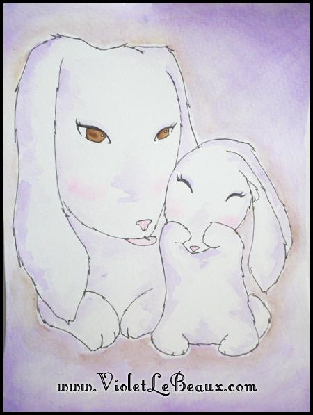 VioletLeBeaux-Bergamot-Bunny-Watercolour-44_17450