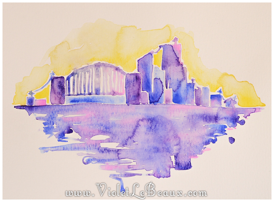 cute-watercolour-artwork0007