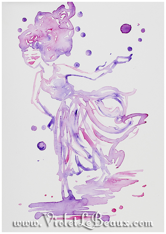 fashion-watercolor-illustrations10