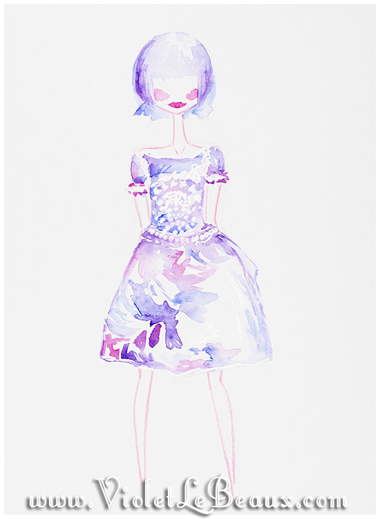 fashion-watercolor-illustrations32