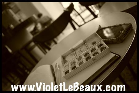 VioletLeBeauxP1030618_1394 copy