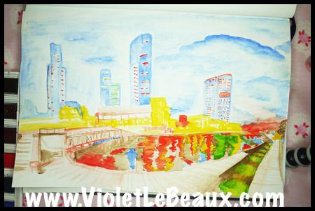 VioletLeBeauxP1030703_1403 copy