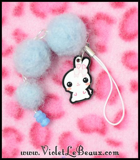 Bergamot-Bunny-Charms-3a