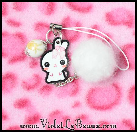 Bergamot-Bunny-Charms-5a