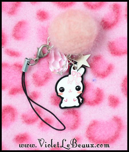 Bergamot-Bunny-Charms-VioletLeBeauxDSC_8381_19286