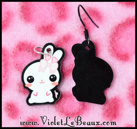 Bergamot-Bunny-Charms-VioletLeBeauxDSC_8423_19310