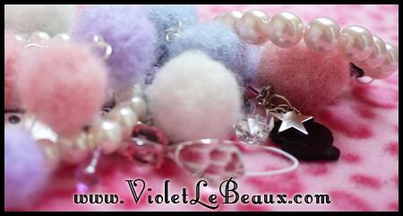 Bergamot-Bunny-Charms-VioletLeBeauxP1080414_19414