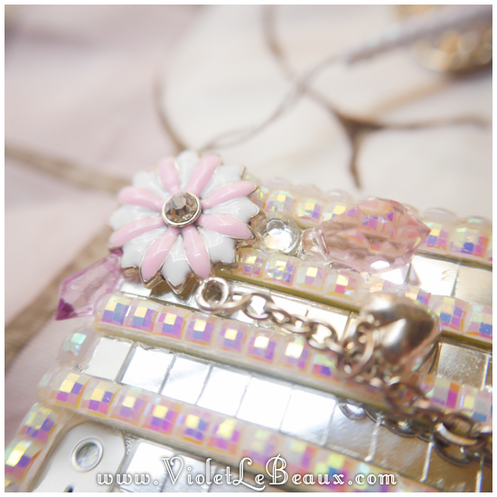 Decoden-iPhone5-31