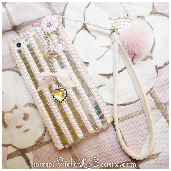 Decoden-iPhone5-36