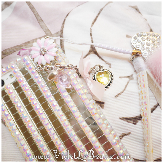 Decoden-iPhone5-37
