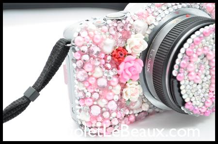 VioletLeBeaux-Decoden-Camera-Panasonic-Lumix-GF3-8314_10968