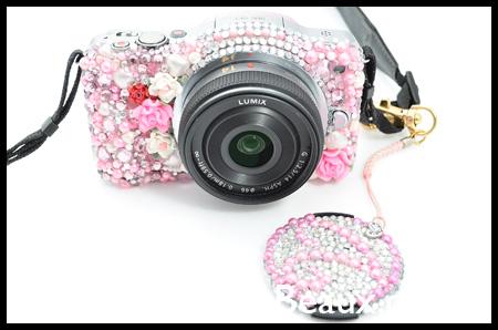 VioletLeBeaux-Decoden-Camera-Panasonic-Lumix-GF3-8320_10972
