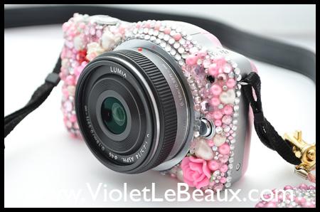 VioletLeBeaux-Decoden-Camera-Panasonic-Lumix-GF3-8321_10973