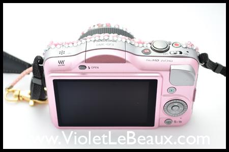 VioletLeBeaux-Decoden-Camera-Panasonic-Lumix-GF3-8328_10979