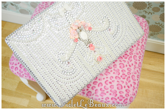 Decoden-Laptop5397