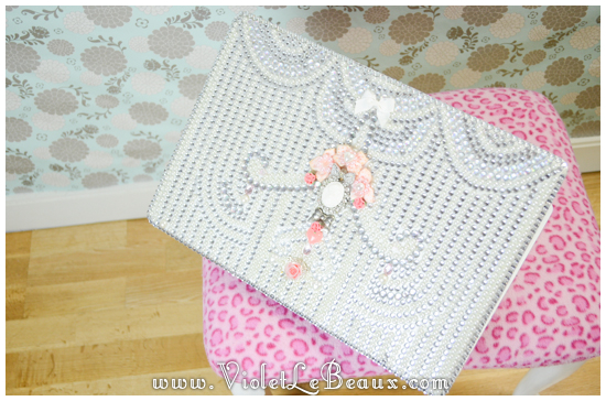 Decoden-Laptop5399