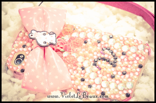 Decoden-Iphone4-Bling9923