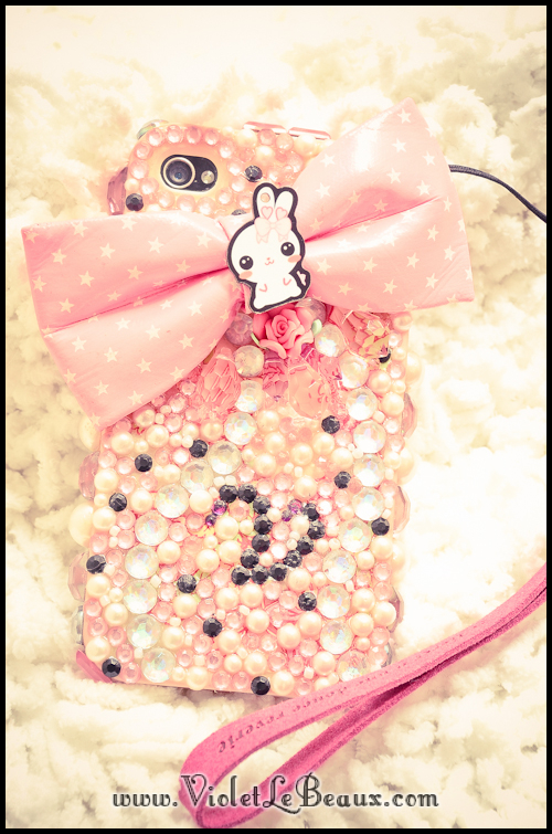 Decoden-Iphone4-Bling9925