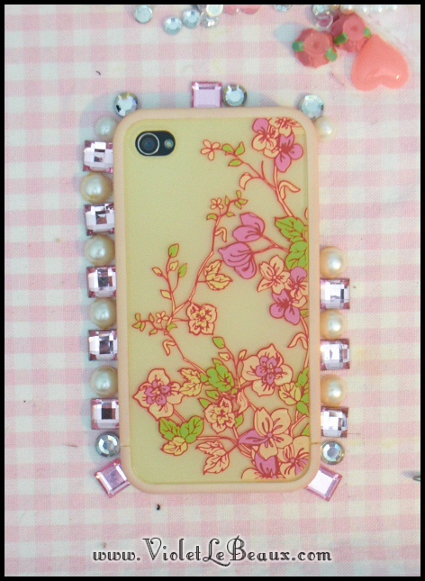 Decoden-Iphone4-Bling_821