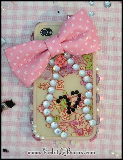 Decoden-Iphone4-Bling_864
