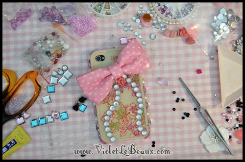 Decoden-Iphone4-Bling_866