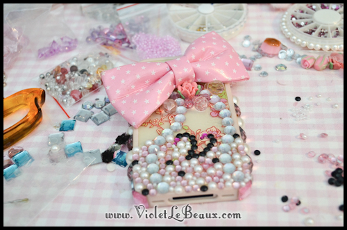 Decoden-Iphone4-Bling_869