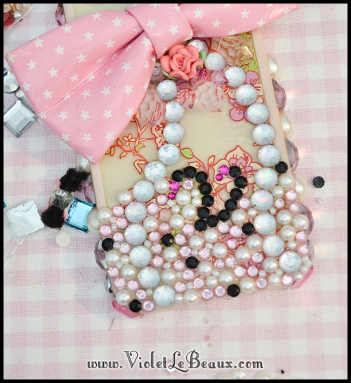 Decoden-Iphone4-Bling_873