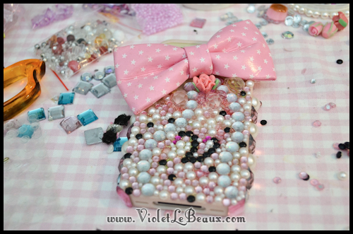 Decoden-Iphone4-Bling_874