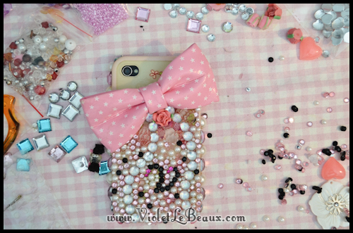 Decoden-Iphone4-Bling_878