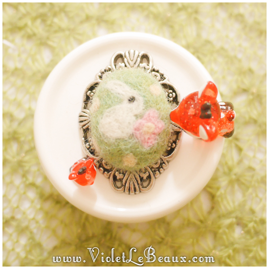 Deer-Decoden-Bling-Spring246