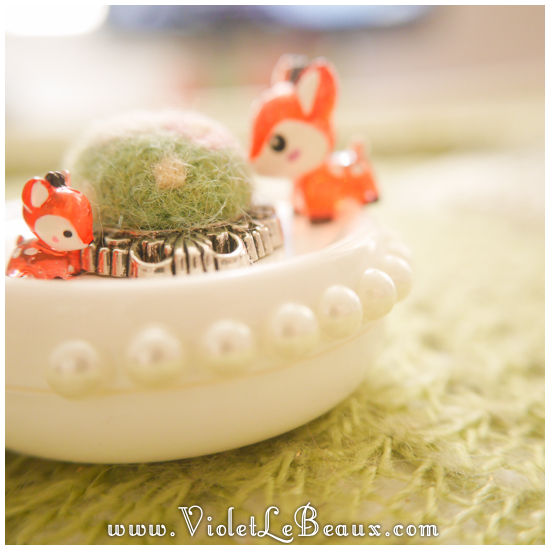 Deer-Decoden-Bling-Spring248