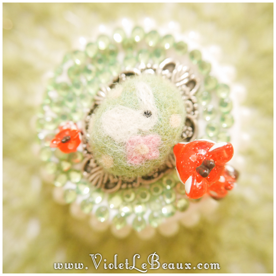 Deer-Decoden-Bling-Spring249