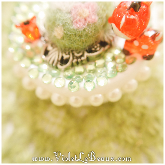 Deer-Decoden-Bling-Spring250