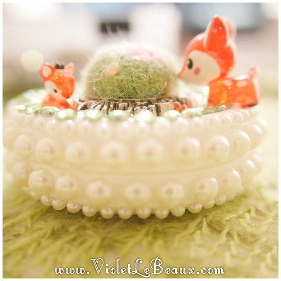Deer-Decoden-Bling-Spring252
