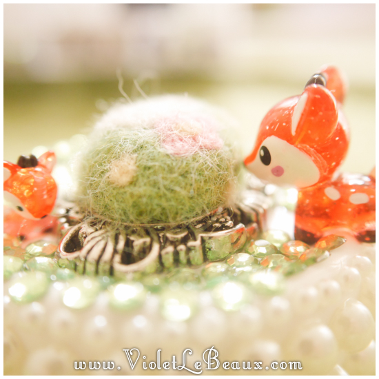 Deer-Decoden-Bling-Spring253