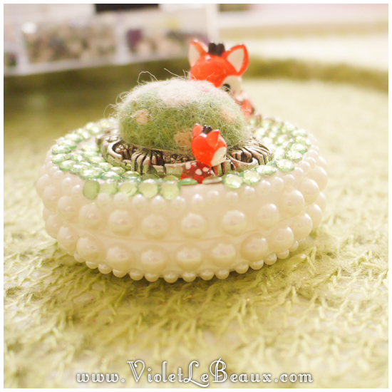 Deer-Decoden-Bling-Spring257