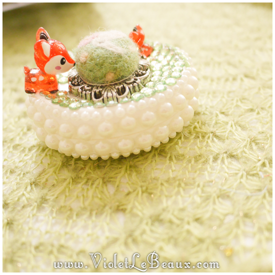 Deer-Decoden-Bling-Spring258