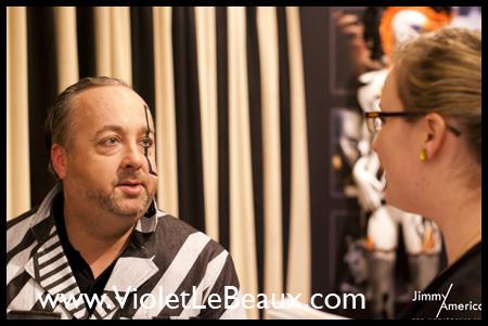 Julian Kynaston_www.JimmyAmerica.com_003