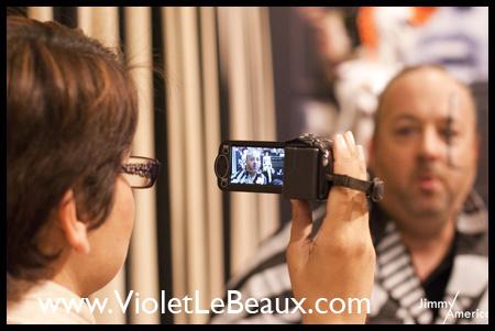 Julian Kynaston_www.JimmyAmerica.com_005