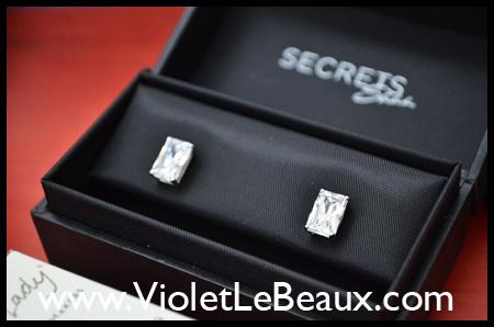 SecretsShh_VioletLeBeauxDSC_3773_8485