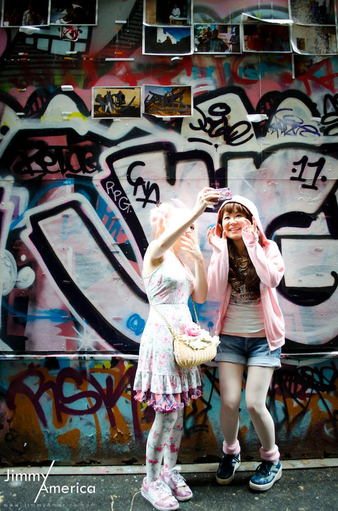 Alice Chia Violet-DSC_4732-www.JimmyAmerica.com