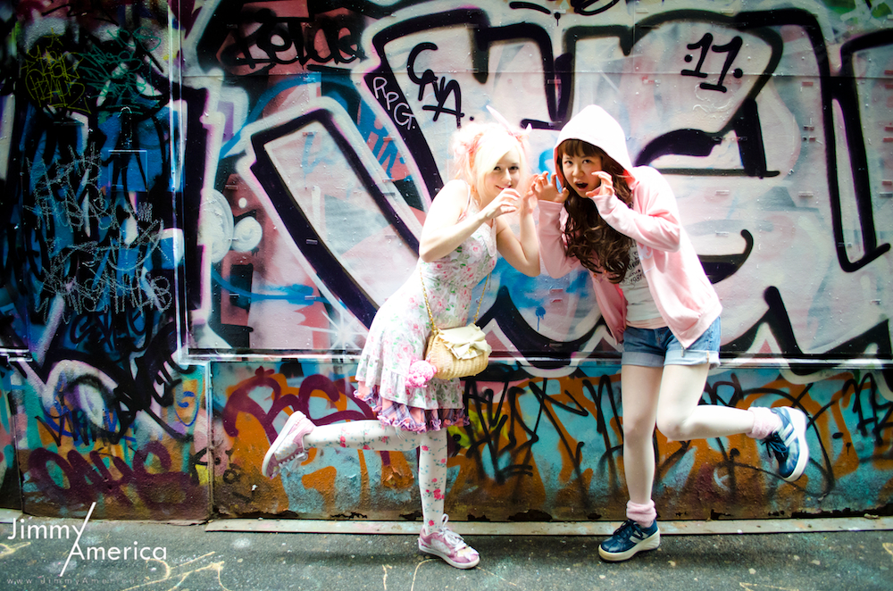 Alice Chia Violet-DSC_4742-www.JimmyAmerica.com