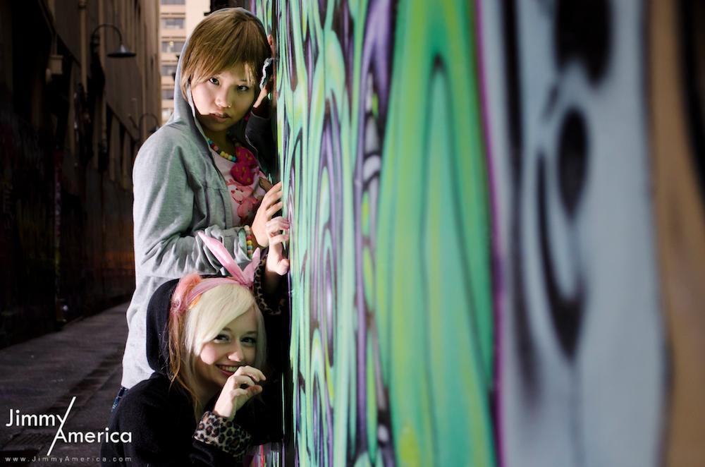 Alice Chia Violet-DSC_4835-www.JimmyAmerica.com