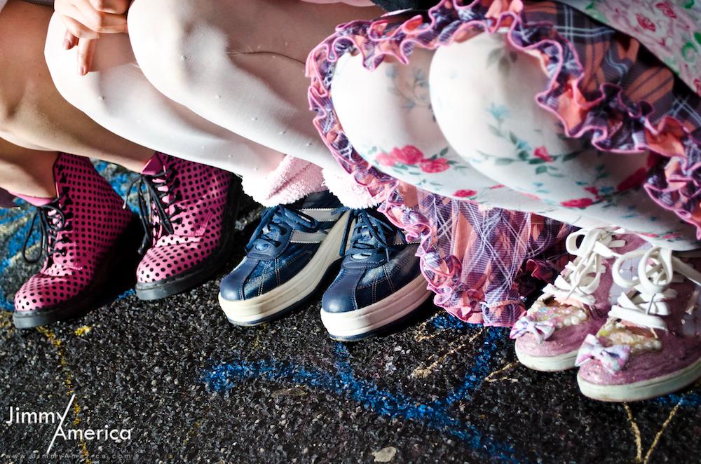 Alice Chia Violet-DSC_4845-www.JimmyAmerica.com
