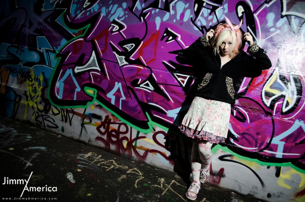 Alice Chia Violet-DSC_4864-www.JimmyAmerica.com