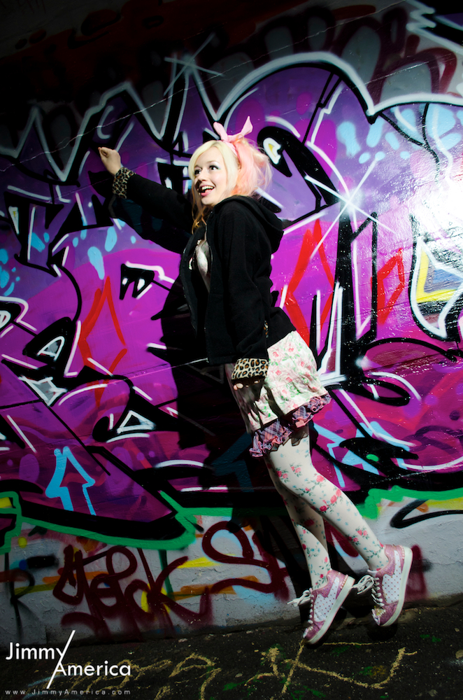 Alice Chia Violet-DSC_4764-www.JimmyAmerica.com