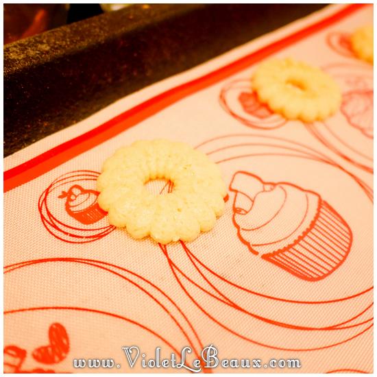 03 cute food sugar cookies Pressed Sugar Cookies – Cute Food