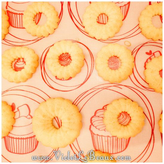 06 cute food sugar cookies Pressed Sugar Cookies – Cute Food