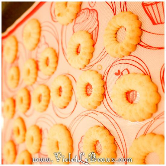 08 cute food sugar cookies Pressed Sugar Cookies – Cute Food
